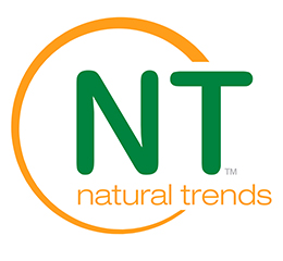 Natural Trends - Return to the home page